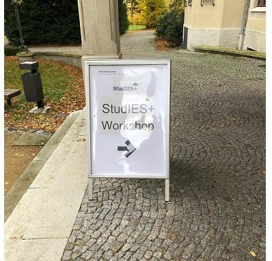 wernigerode workshop location